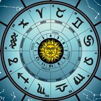 Runas jogo da Mandala