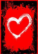 Tarô Amor Solitários