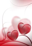 Tarot do amor ( casais)
