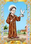 Tarot dos Santos